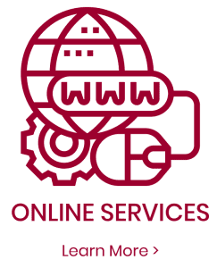 CECU Online ServicesCar Loans, Home Mortgage, Personal Loans Knoxville