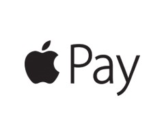 city employees credit union offers apple pay option